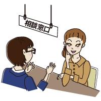 飲食店開業「資格・許可関連」
