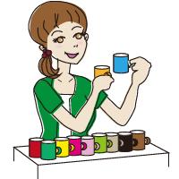 カフェ開業「資金関連」